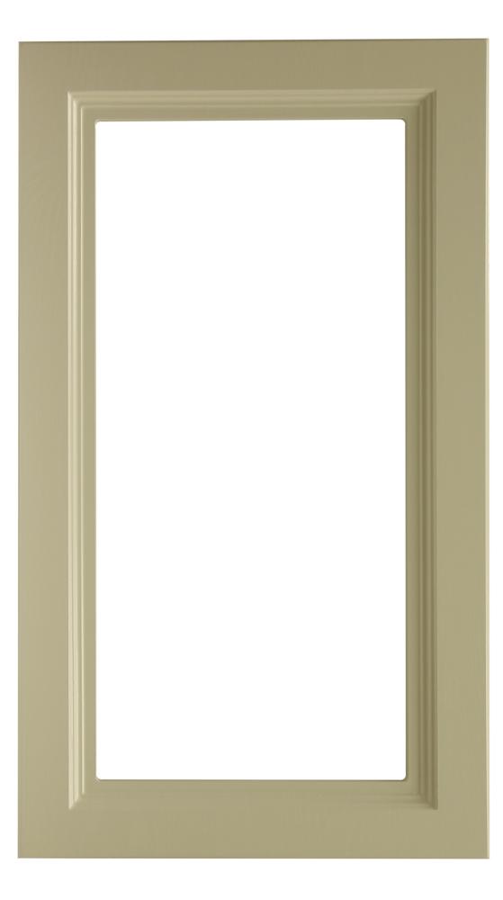 фасад-витрина
